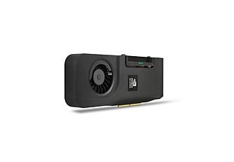 HP E5Z77AA NVIDIA NVIDIA Quadro K4100M Graphic Card 4GB graphics card