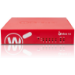 WatchGuard Firebox Trade up to T35 + 1Y Basic Security Suite (WW) hardware firewall 940 Mbit/s