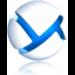 Acronis SSUNYBDEE software license/upgrade
