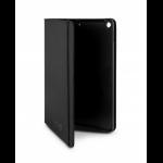 """Urban Factory PIP00UF tablet case 24.6 cm (9.7"""") Folio Black"""