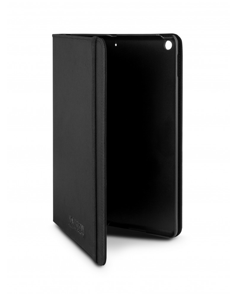 "Urban Factory PIP00UF funda para tablet 24,6 cm (9.7"") Folio Negro"