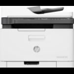 HP Color Laser MFP 179fnw 18 ppm 600 x 600 DPI A4 Wi-Fi 4ZB97A#B19