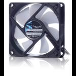 Fractal Design Silent Series R3 80 mm Computer case Fan