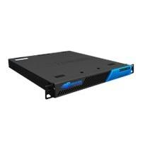Barracuda SSL-VPN Demo Setup 480