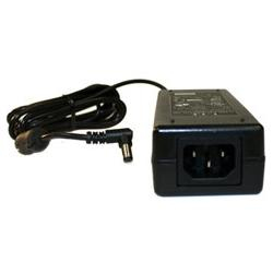 Honeywell 9000311PWRSPLY power adapter/inverter Indoor 60 W Black