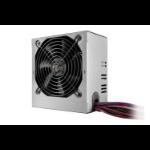 be quiet! System Power B8 300W 300W ATX Grey power supply unit