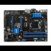 MSI H97 PC Mate Intel H97 (Socket 1150) DDR3 ATX Motherboard
