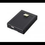 Panasonic FZ-VZSUX100J mobile phone spare part Battery Black