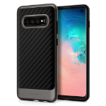 "Spigen Neo Hybrid mobiele telefoon behuizingen 15,5 cm (6.1"") Hoes Grijs"