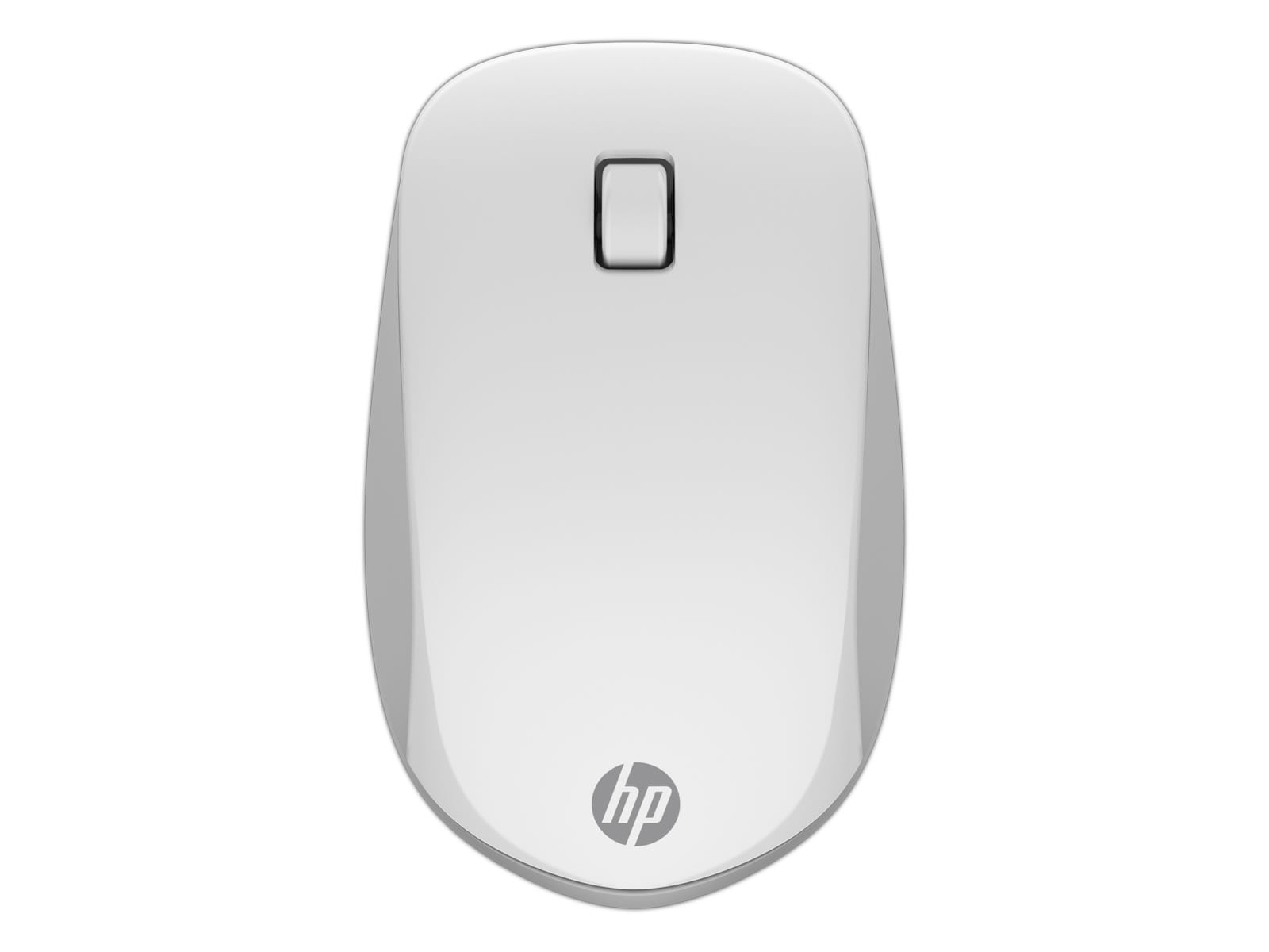 HP Wireless Mouse Z5000