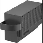 Epson C13T366100 Ink waste box