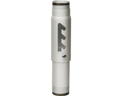 Peerless AEC006009-W flat panel mount accessory