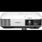 Epson EB-2255U videoproyector