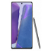 "Samsung Galaxy SM-N981B 17 cm (6.7"") 8 GB 256 GB 5G USB Tipo C Gris Android 10.0 4300 mAh"