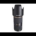 Pentax smc 50-135mm F2.8 ED