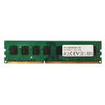V7 4GB DDR3 PC3-12800 - 1600mhz DIMM Desktop Memory Module - V7128004GBD-DR