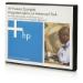 HP iLO Advanced incl 3yr Tech Support and Updates E-LTU