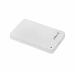 "Intenso Memory Case 2.5"" USB 3.0"