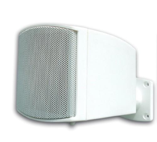 VivoLink VLSP202WT speaker set White