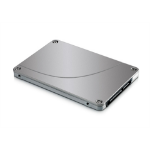 "HP 594047-001 160GB 2.5"" Serial ATA internal solid state drive"