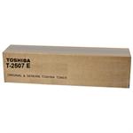 Toshiba 6AG00005086 (T-2507 E) Toner black, 12K pages
