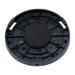 Jabra 14101-75 headphone/headset accessory