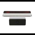 Acer MC.42111.007 projector accessory Projector 3D emitter
