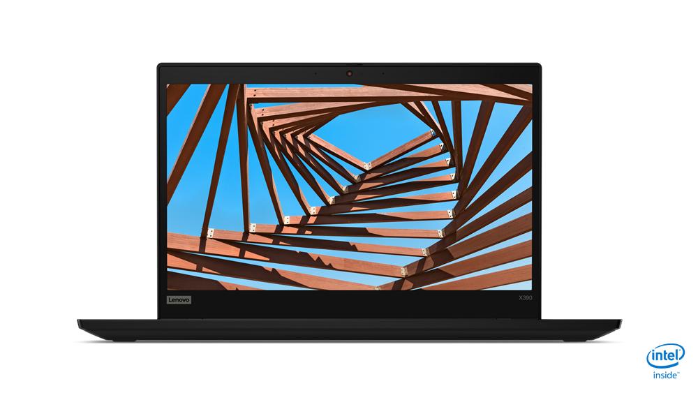 "Lenovo ThinkPad P1 Black Mobile workstation 39.6 cm (15.6"") 3840 x 2160 pixels 9th gen Intel® Core™ i7 32 GB DDR4-SDRAM 512 GB SSD Wi-Fi 6 (802.11ax) Windows 10 Pro"