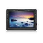 """Lenovo 4X40R00137 tablet case 25.6 cm (10.1"""") Cover Black"""