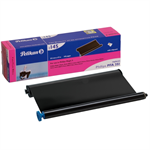 Pelikan 4901811 (2145) compatible Thermal-transfer-roll, 140 pages, 212mm x 47m (replaces Philips 252422040)