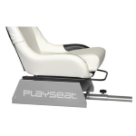 Playseats Seat Slider