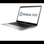HP EliteBook 1030 G1 Notebook PC