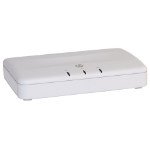 Hewlett Packard Enterprise M 210 802.11n (WW) Access Point 300Mbit/s Power over Ethernet (PoE) WLAN access point