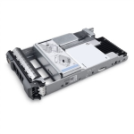 """DELL 400-BCNP internal solid state drive 2.5"""" 960 GB SAS"""
