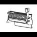 Zebra 79831M kit para impresora
