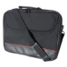 "SPIRE 15.6"" Laptop Carry Case, Cushioned, Black"