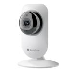TechZone TZIPC01SH 2MP 1920 x 1080Pixeles cámara web dir