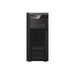 Lenovo ThinkServer TS 440 server 3.5 GHz 4 GB Tower Intel® Xeon® E3 V3 Family 450 W DDR3-SDRAM