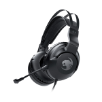 ROCCAT Elo X Stereo Headset Head-band Black