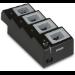 Epson OT-CH60II Black