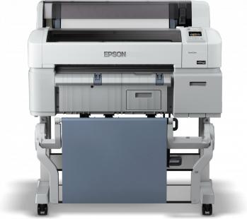 Epson SC-T3200 Ethernet LAN Colour 2880 x 1440DPI Inkjet A1 (594 x 841 mm) large format printer