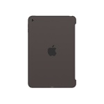 """Apple MNNE2ZM/A 7.9"""" Cover Brown"""