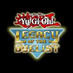 Konami Yu-Gi-Oh! Legacy of the Duelist Basic Multilingual PC