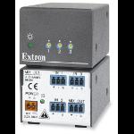 Extron MIX 301 3 channels 20 - 20000 Hz
