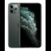 "Apple iPhone 11 Pro 14,7 cm (5.8"") 256 GB SIM doble Verde"