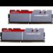 G.Skill Trident Z 16GB DDR4 16GB DDR4 4000MHz memory module