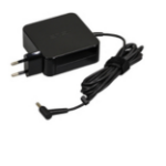 ASUS 0A001-00045900 Indoor 65W Black power adapter/inverter