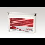 Fujitsu 3576-500K Scanner Consumable kit