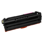 V7 Toner for select Samsung printers - Replaces CLT-M506L/ELS V7-CLP680M-OV7
