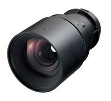 Panasonic ET-ELW20 projection lens PT-EZ570/EZ570L/EW630/EW630L/EX600/EX600L/EW530/EW530L/EX500/EX500L
